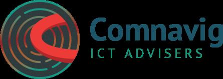 Image result for Comnavig